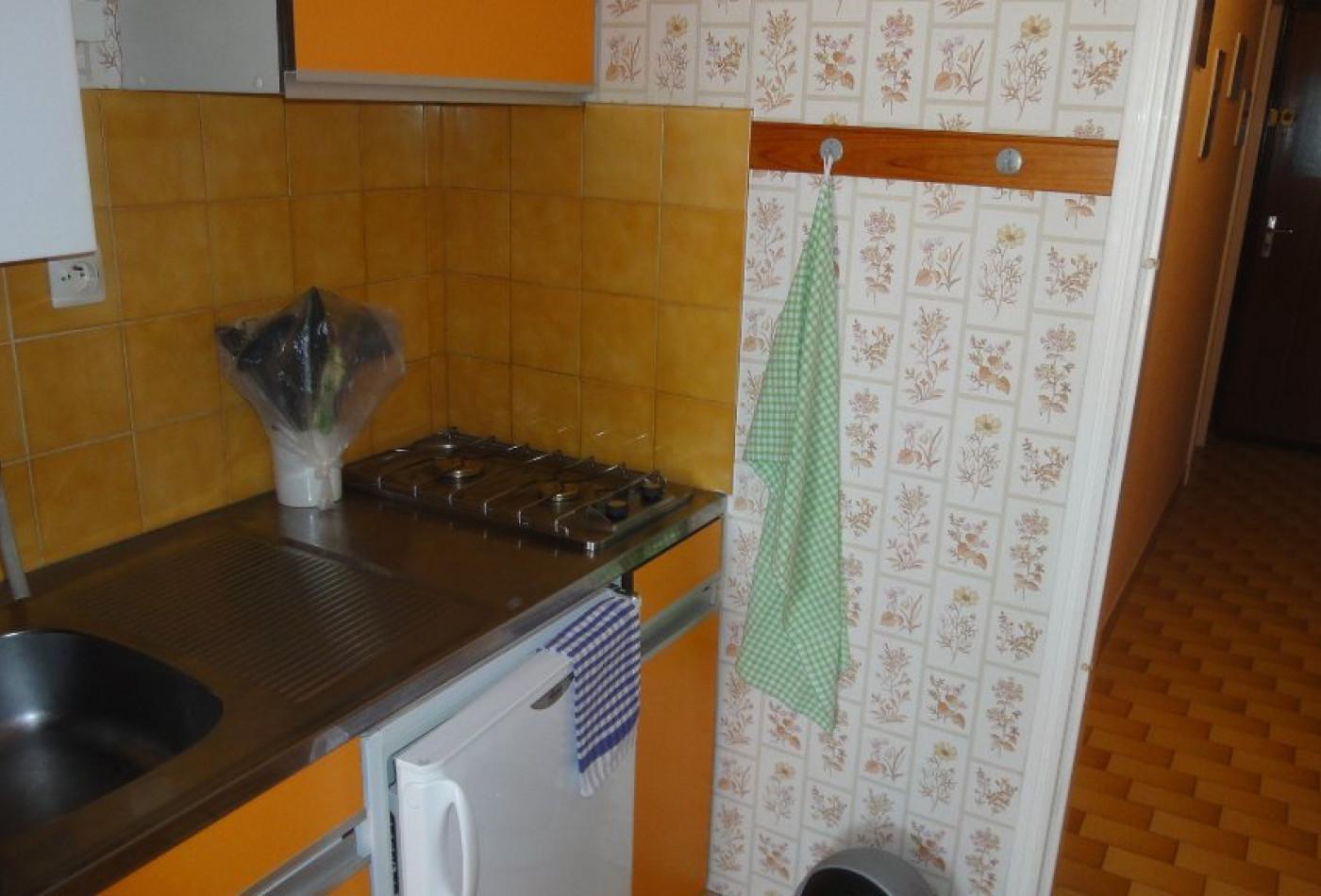 En location saisonnière La Grande Motte 342791116 Home office immobilier
