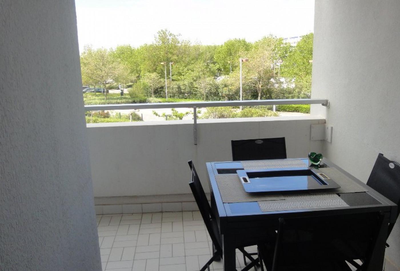 En location saisonnière La Grande Motte 342791118 Home office immobilier