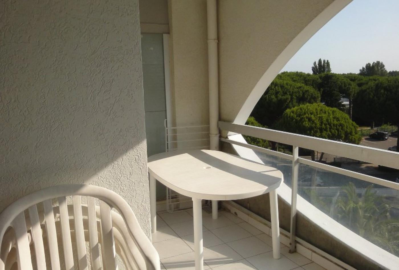 A vendre La Grande Motte 342791121 Home office immobilier