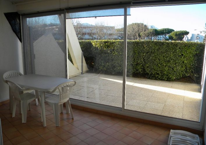 En location saisonni�re La Grande Motte 342791123 Home office immobilier