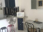 en location saisonnière  La Grande-motte | Réf 342791125 - Home office immobilier