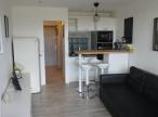 A vendre La Grande Motte 342791127 Home office immobilier