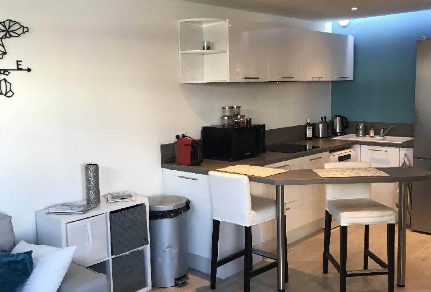 A vendre La Grande Motte 342791130 Home office immobilier