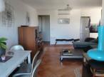 A vendre La Grande Motte 342791131 Home office immobilier