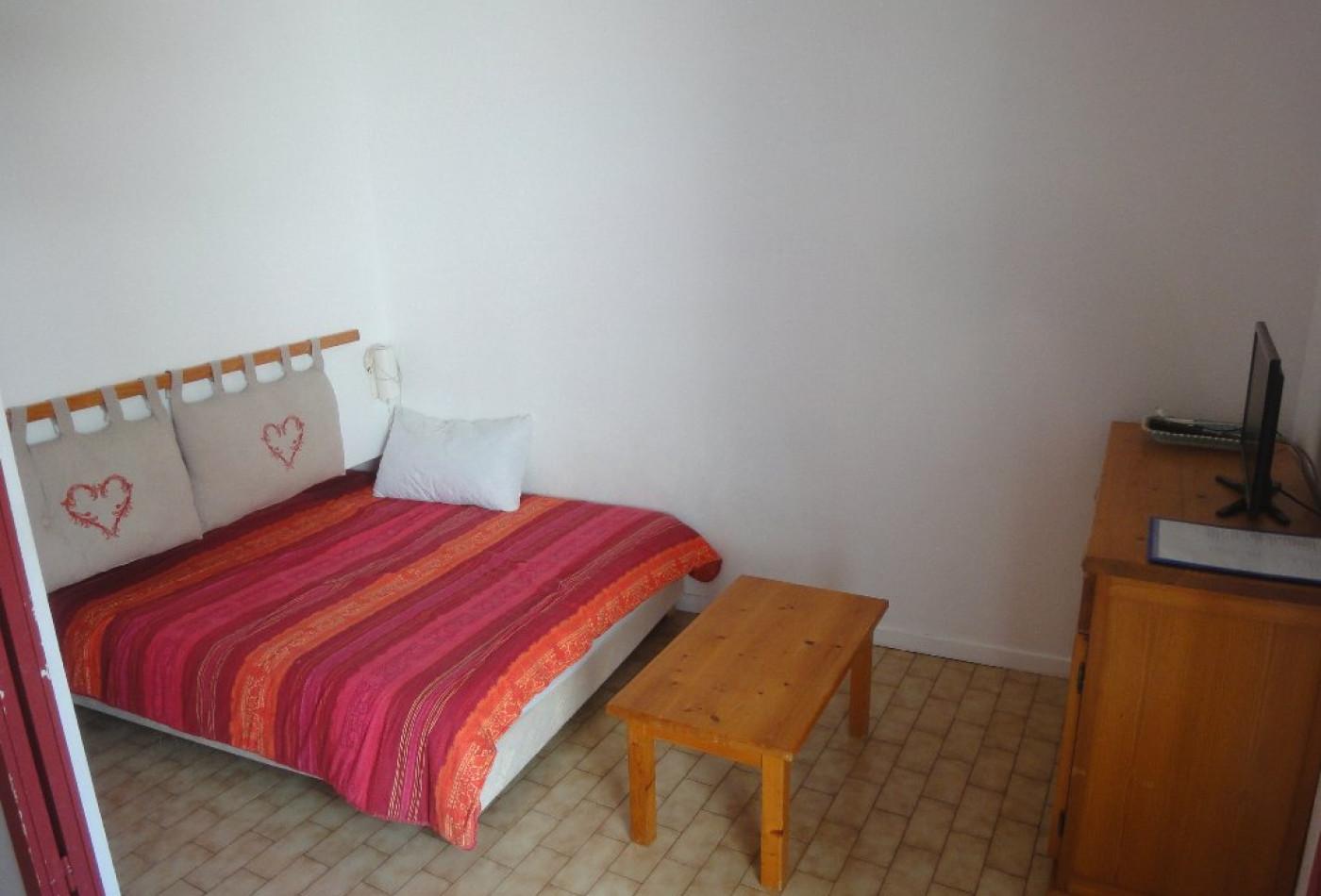 A vendre La Grande Motte 342791133 Home office immobilier