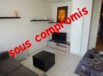 A vendre La Grande Motte 342791135 Home office immobilier