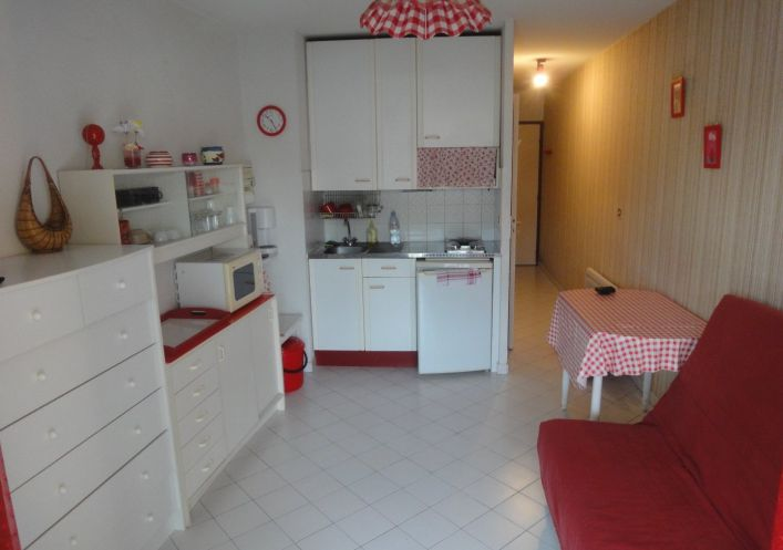 A vendre La Grande Motte 342791137 Home office immobilier