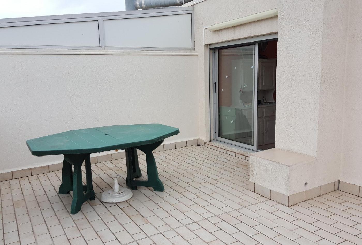 For sale La Grande Motte 342791139 Home office immobilier