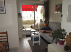For sale La Grande Motte 342791141 Home office immobilier