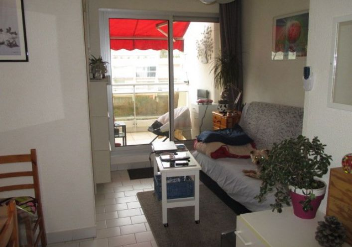 A vendre La Grande Motte 342791141 Home office immobilier