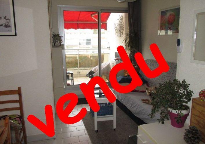 A vendre Appartement La Grande-motte | R�f 342791141 - Home office immobilier