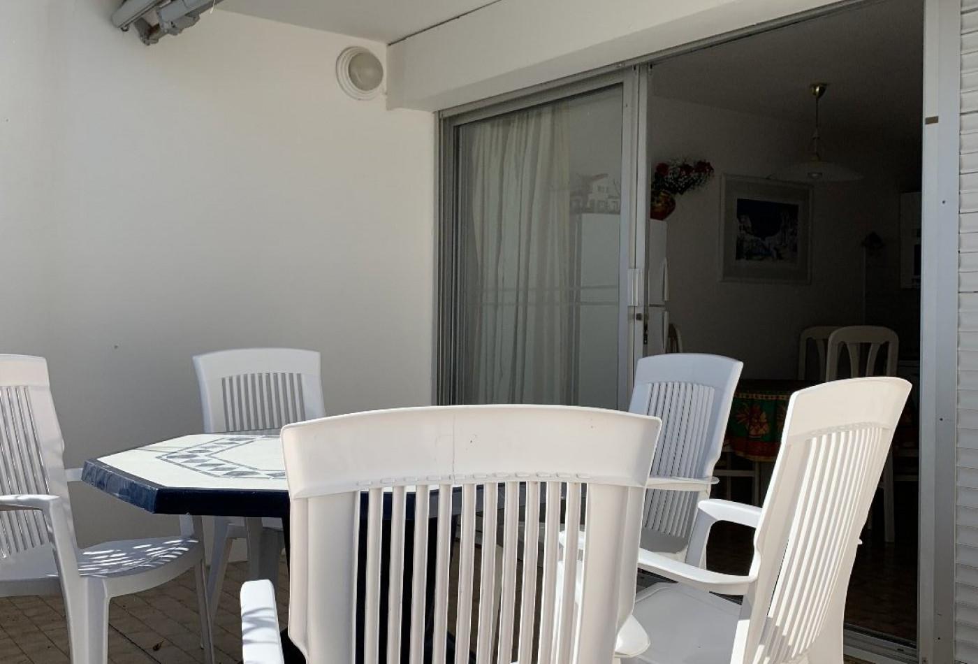 en location saisonnière  La Grande-motte | Réf 342791144 - Home office immobilier