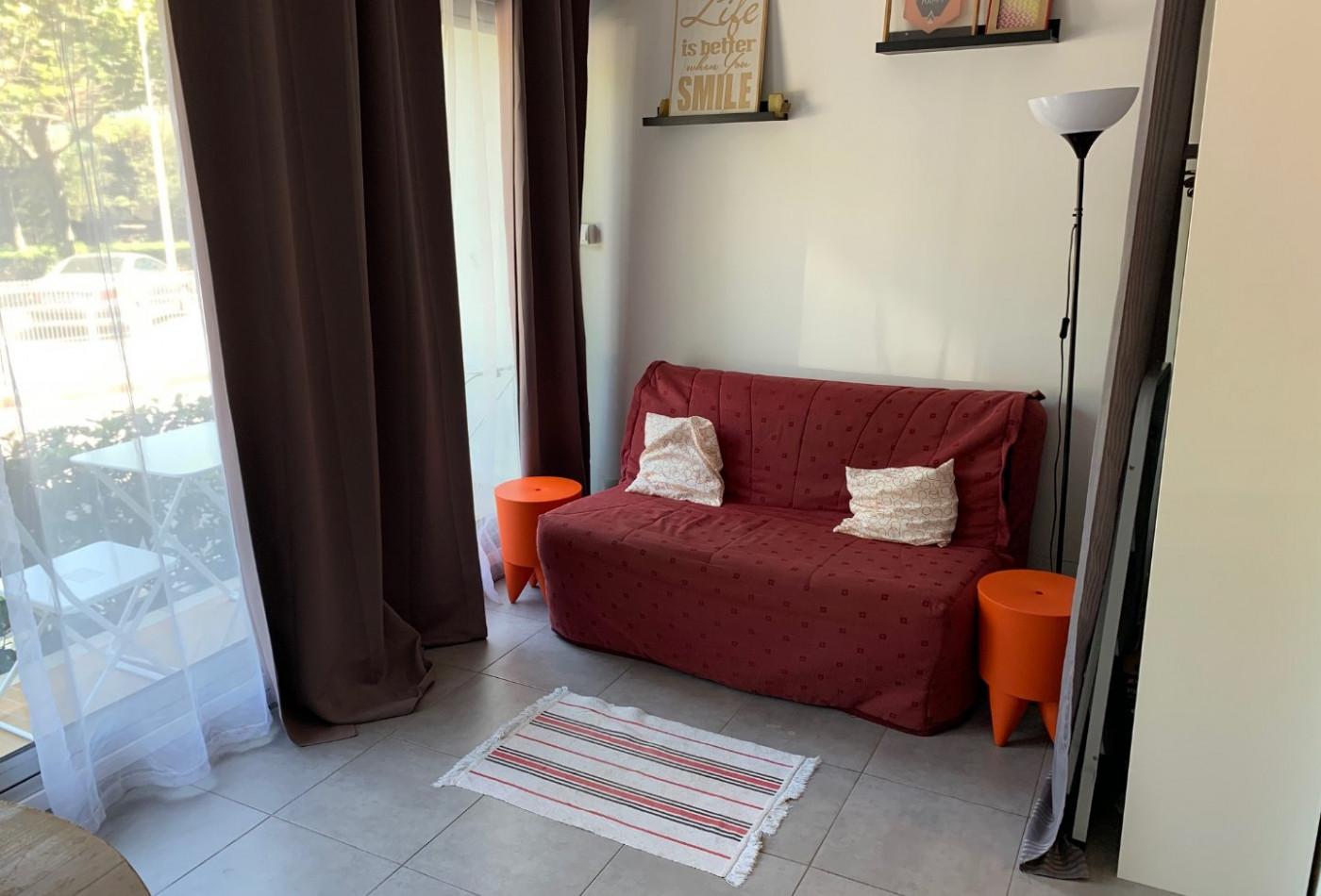 En location saisonnière La Grande Motte 342791148 Home office immobilier