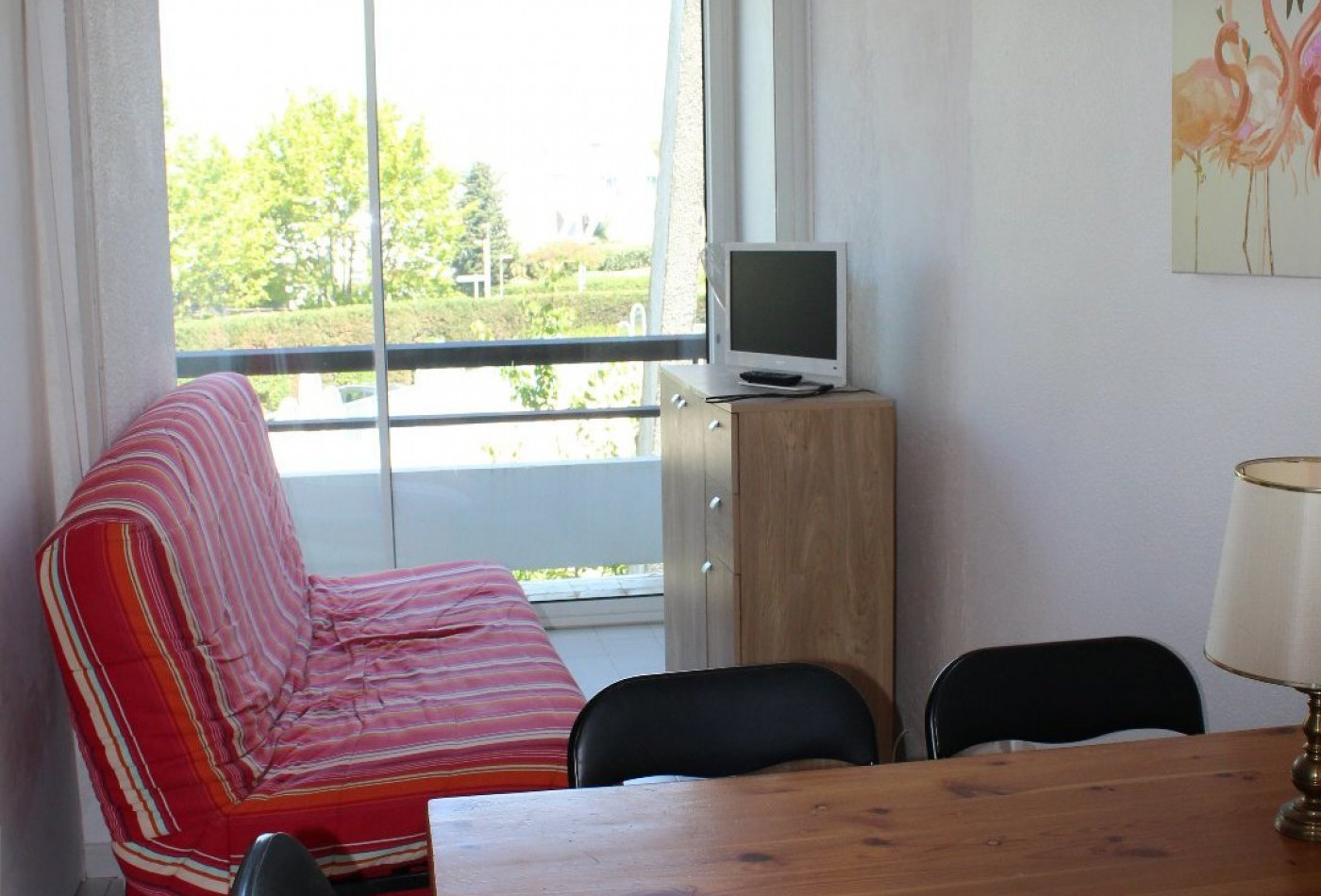 A vendre La Grande Motte 342791149 Home office immobilier