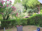 For sale La Grande Motte 342791150 Home office immobilier