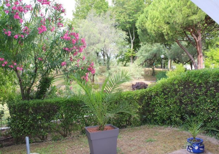 A vendre La Grande Motte 342791150 Home office immobilier