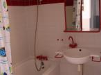 En location saisonnière La Grande Motte 342791153 Home office immobilier