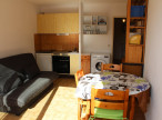 A vendre La Grande Motte 342791158 Home office immobilier