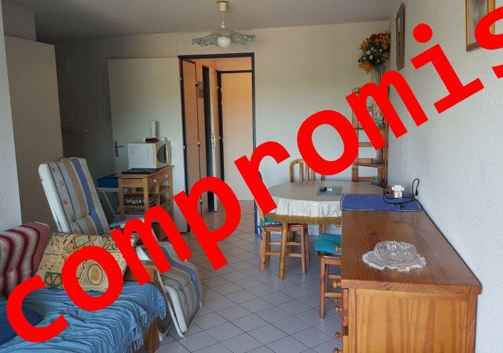 A vendre Appartement La Grande-motte   R�f 342791159 - Home office immobilier