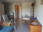 A vendre La Grande Motte 342791159 Home office immobilier