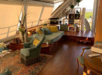 A vendre La Grande Motte 342791162 Home office immobilier