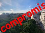 A vendre  La Grande-motte   Réf 342791162 - Home office immobilier