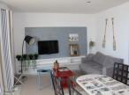 A vendre  La Grande-motte | Réf 342791165 - Home office immobilier
