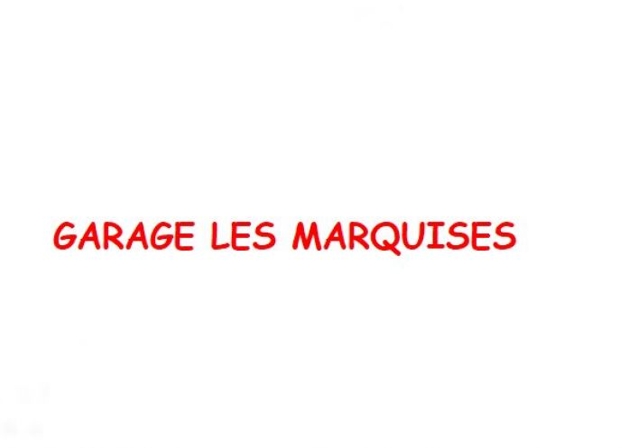 A vendre Garage La Grande-motte | R�f 342791167 - Home office immobilier