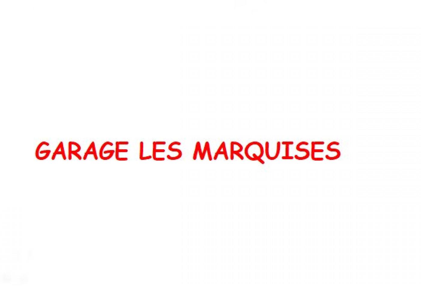 A vendre  La Grande-motte | Réf 342791167 - Home office immobilier