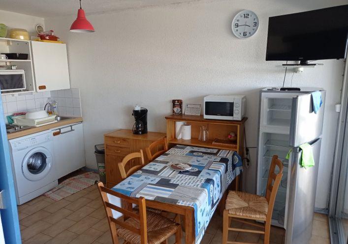 A vendre Appartement en r�sidence La Grande-motte | R�f 342791170 - Home office immobilier