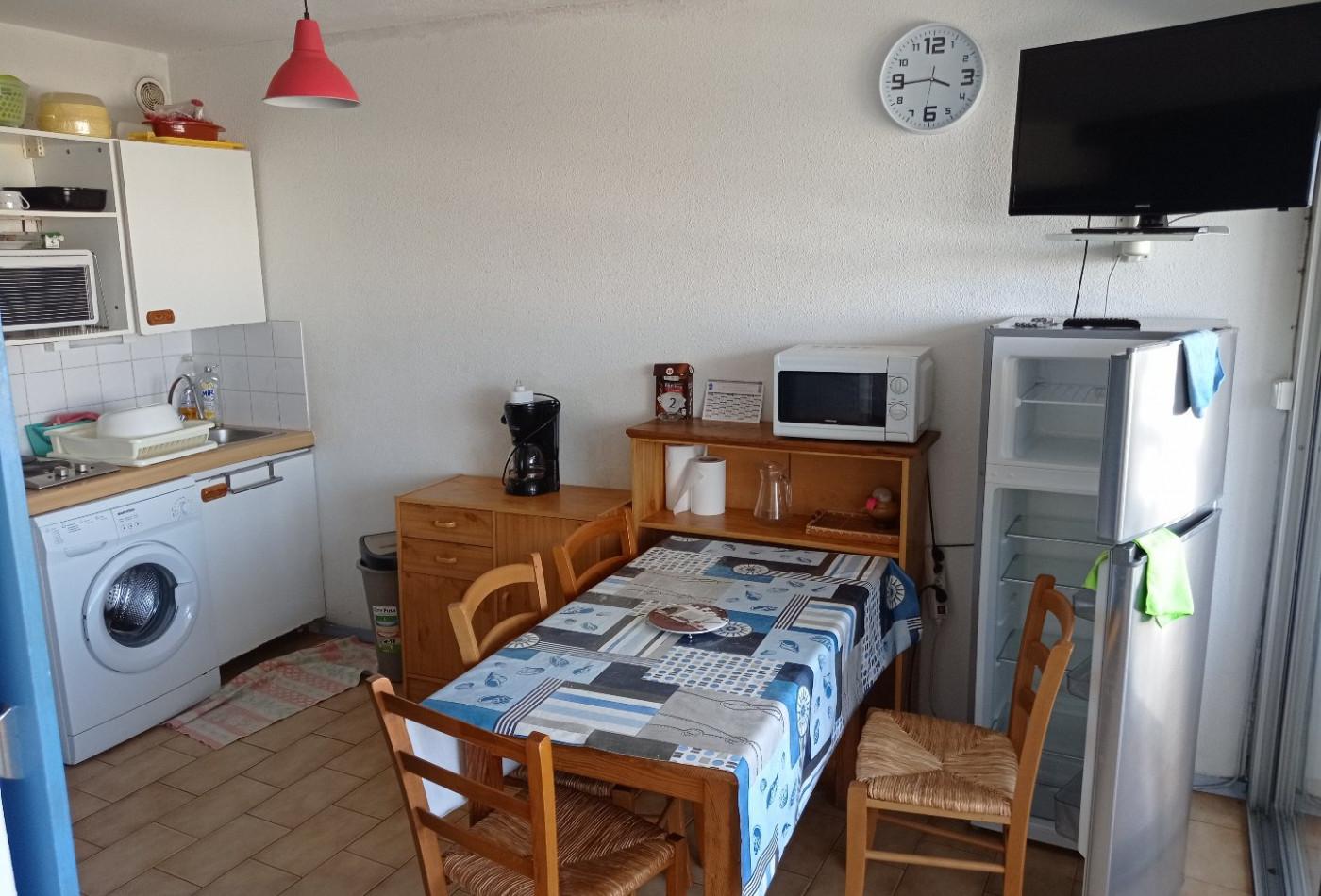 A vendre  La Grande-motte | Réf 342791170 - Home office immobilier