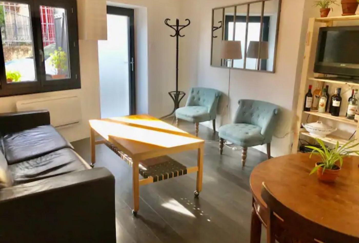 A vendre  Villeneuve Les Maguelone | Réf 342791171 - Home office immobilier