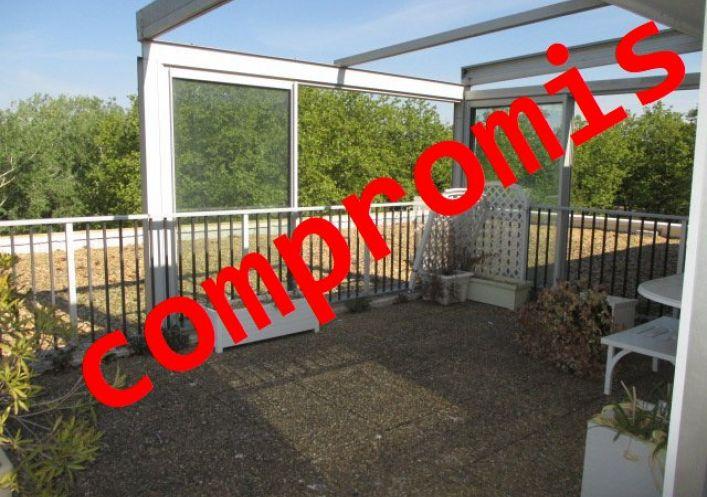 A vendre Appartement en r�sidence La Grande-motte   R�f 342791173 - Home office immobilier