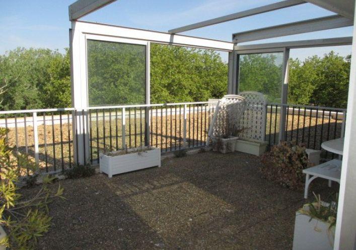 A vendre Appartement en r�sidence La Grande-motte | R�f 342791173 - Home office immobilier