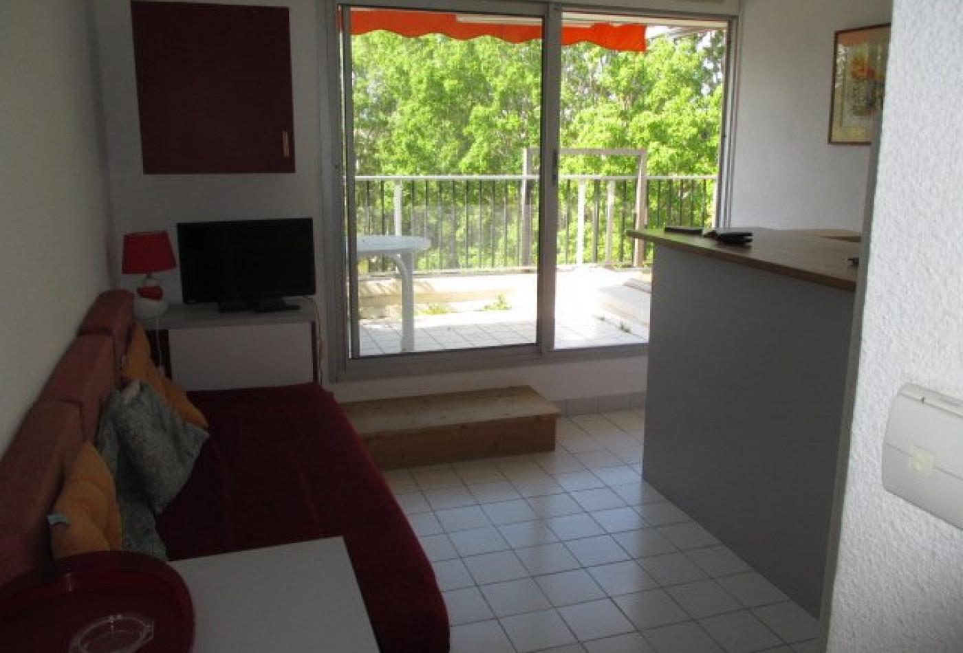 A vendre  La Grande-motte | Réf 342791173 - Home office immobilier