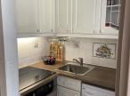 A vendre  La Grande-motte   Réf 342791174 - Home office immobilier