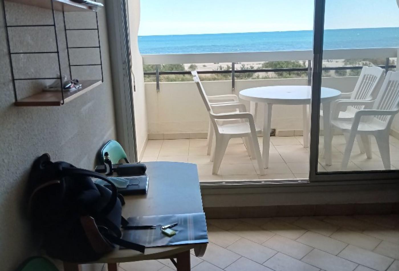 A vendre  La Grande-motte | Réf 342791181 - Home office immobilier
