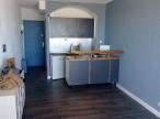 A vendre  La Grande-motte | Réf 342791182 - Home office immobilier