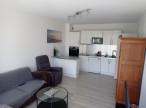 A vendre  La Grande-motte | Réf 342791187 - Home office immobilier