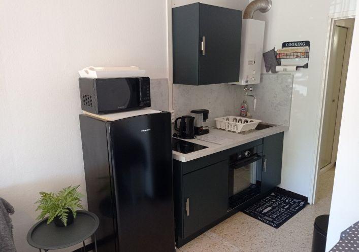 en location saisonni�re Appartement La Grande-motte   R�f 342791189 - Home office immobilier