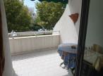 A vendre  La Grande-motte | Réf 342791190 - Home office immobilier