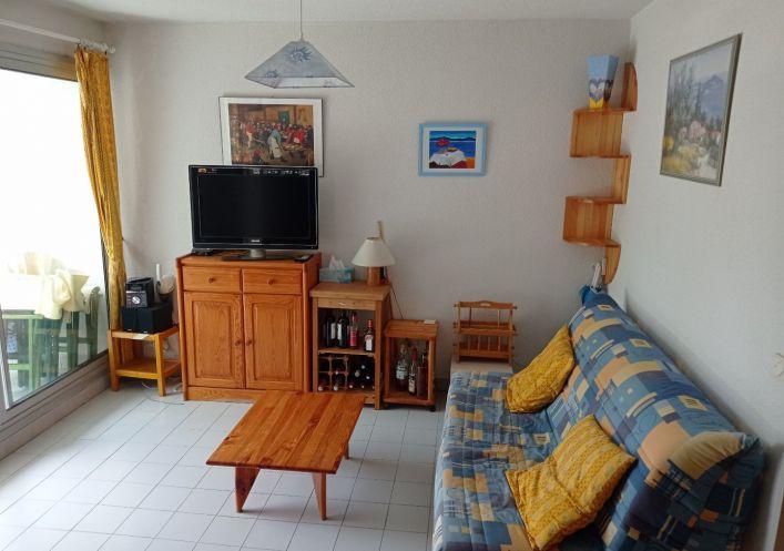 A vendre Appartement La Grande-motte | R�f 342791190 - Home office immobilier