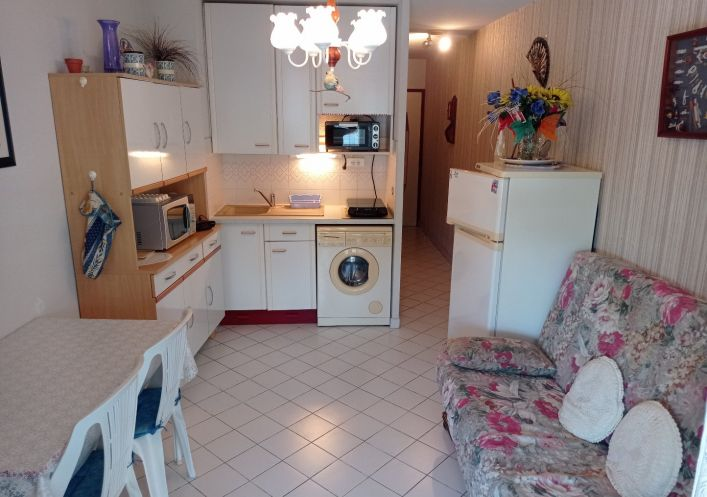 A vendre Appartement en r�sidence La Grande-motte | R�f 342791193 - Home office immobilier