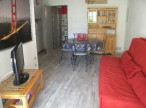 en location saisonnière  La Grande-motte | Réf 34279228 - Home office immobilier
