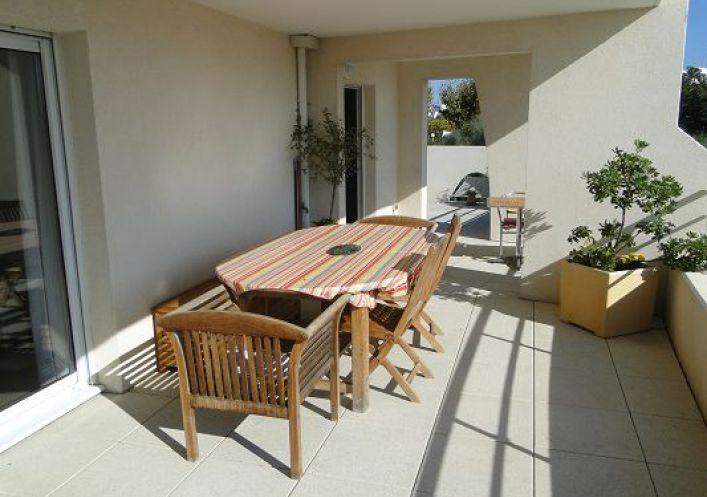 En location saisonnière La Grande Motte 34279231 Home office immobilier