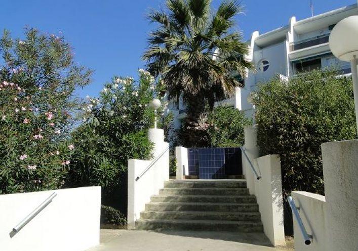 En location saisonni�re La Grande Motte 34279247 Home office immobilier