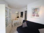 En location saisonnière La Grande Motte 34279253 Home office immobilier