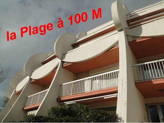 A vendre La Grande Motte 34279319 Home office immobilier