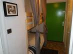 En location saisonnière La Grande Motte 34279414 Home office immobilier