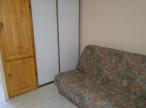 En location saisonnière La Grande Motte 34279456 Home office immobilier